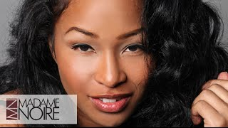 Video Tae Heckard Is Engaged To A Man But Still Married To A Woman | MadameNoire MP3, 3GP, MP4, WEBM, AVI, FLV April 2018