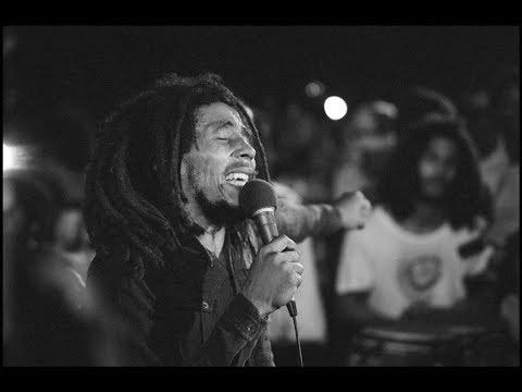 Video BOB MARLEY LIVE ! 1976 SMILE JAMAICA! REBEL MUSIC download in MP3, 3GP, MP4, WEBM, AVI, FLV January 2017