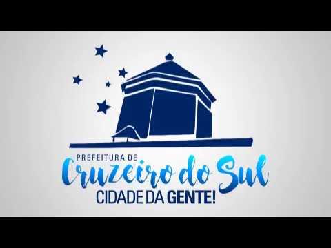 Prefeitura leva curso de cultivo de cana de açúcar e produção dos derivados para Comunidade Mariana