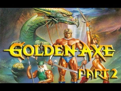 preview-Gaming-with-the-Kwings---Golden-Axe-part-2-(Kwings)