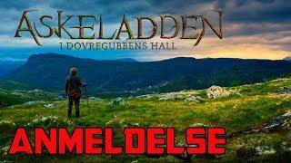 Nonton Askeladden: I Dovregubbens Hall (2017) - Filmanmeldelse Film Subtitle Indonesia Streaming Movie Download