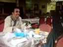 yemen كيني ميني 4 مخادعه البنات واللعب مع اكثر من بنت