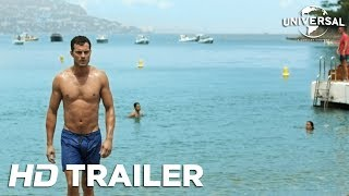 Katso traileri