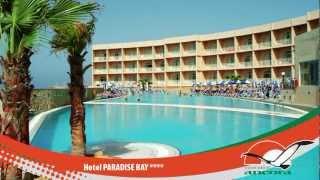Cirkewwa Malta  City pictures : Hotel PARADISE BAY - CIRKEWWA - MALTA