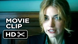 Nonton Filth Movie Clip   Hit Me Bruce  2013    James Mcavoy  Imogen Poots Movie Hd Film Subtitle Indonesia Streaming Movie Download