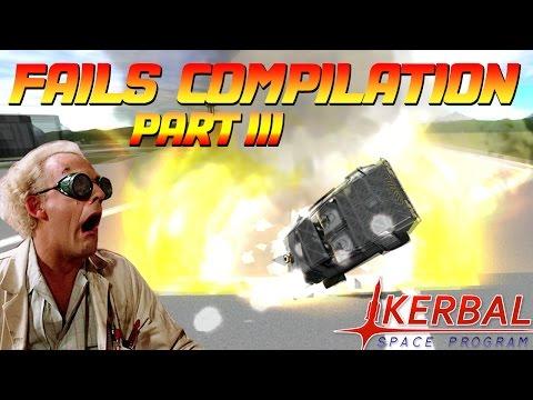 Thumbnail for video 4UA-C1zkca4