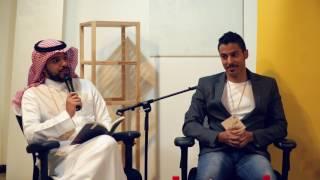 يوم اللغه العربية