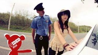 Video Jamsha (Aunque Lo Niegues Esnuita Yo Te Vi) video oficial MP3, 3GP, MP4, WEBM, AVI, FLV Desember 2017