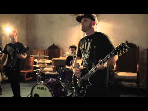 "MEST ""ALMOST"" Official Video"