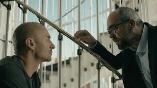 Nonton Plan de Fuga - Featurette Alain Hernández - HD Film Subtitle Indonesia Streaming Movie Download