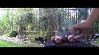 Video Dj emeverz - Silver saw (official video HD)