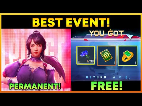 Get Free Rename Card In Pubg Mobile || Free Popularity & Outfits || Vpn Trick (Hindi)
