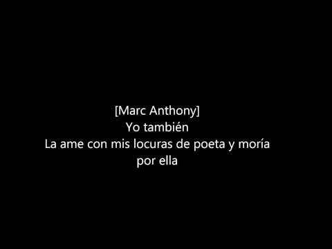 Yo También - Romeo Santos