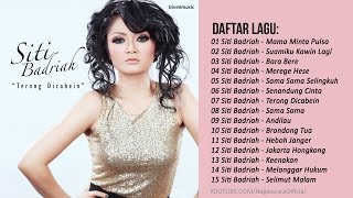 download lagu download musik download mp3 LAGU DANGDUT TERBARU 2017 - SITI BADRIAH FULL ALBUM