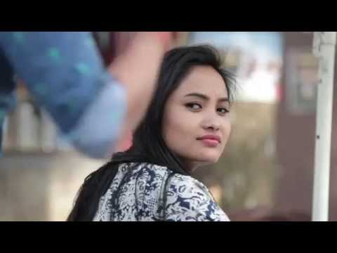 Video Syantaram | Senterem | New Nepali Video 2016 | Hamro Sanskriti download in MP3, 3GP, MP4, WEBM, AVI, FLV January 2017