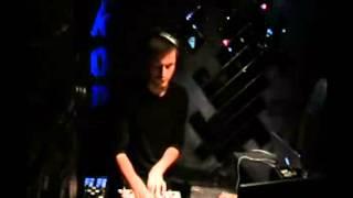 Etapp Kyle - Live @ RTS.FM October 2011
