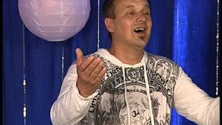 Vahid Ljevakovic Levis videoclip Sto I Jedan Dukat (Live)