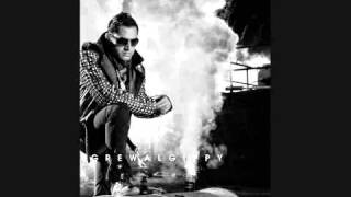 Gippy Grewal NEW PUNJABI LOVE SONGS 2011 [PART] - REMIX - DJ HANS.mp4