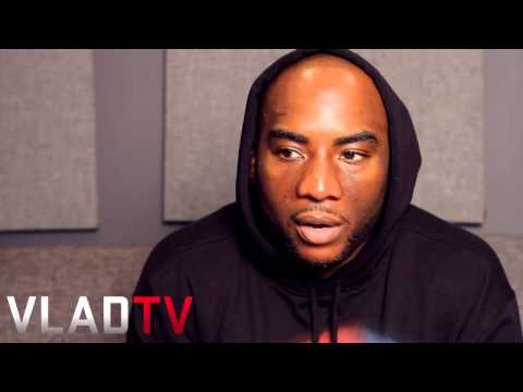 djvlad - http://www.vladtv.com - In this VladTV exclusive, Charlamagne spoke in-depth about his thoughts regarding the image of Drake being portrayed as an emotional ...