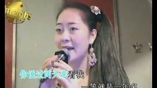 Laj Tsawb(Zōu Xìng Lán) - Koj Yuav Hais Li Cas 邹兴兰你怎么说