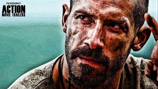 SCOTT ADKINS   The most complete fighter in the world - Volume #2