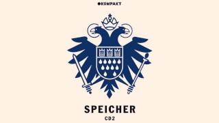 Speicher CD 2 - Various Artists (Kompakt Extra) Video