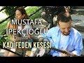 Kadifeden Kesesi - Mustafa İpekçioğlu
