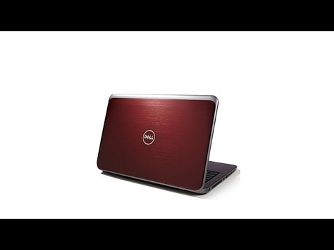 , title : 'Dell 17.3' Core i5 8GB/1TB Laptop with Lifetime Support'