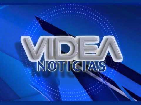VIDEA Noticias 03 Mayo 2016