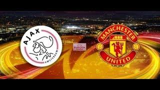 Download Video Akhirnya Manchester United Juara Liga Europa 2016/2017.... MP3 3GP MP4
