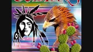 La Basurita (Audio) Banda Cuisillos