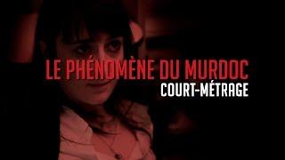 Le Phénomène du Murdoc - YouTube