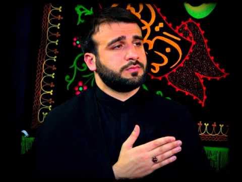 Hacı Ramil - Allahın razılığı