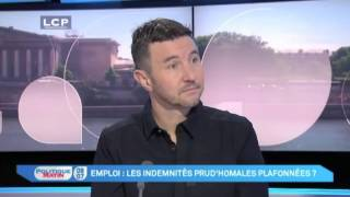 Video Olivier Besancenot -LCP - Ridiculise Macron MP3, 3GP, MP4, WEBM, AVI, FLV November 2017