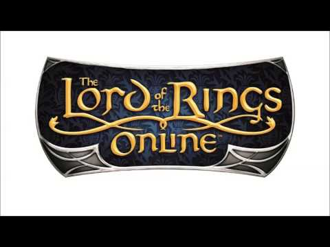 The Lord of the Rings - Shadows of Angmar OST Music Soundtrack - 32 - Let Us Sing Together