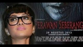 Nonton Film Perawan Seberang 2013 Complete And Full High Quality Film Subtitle Indonesia Streaming Movie Download