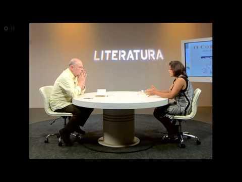 Literatura - O Cortiço - Aluísio de Azevedo - Laura Camilo dos Santos Cruz
