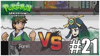 POKEMON URANIUM FR - POKEMON FRANCAISNouveau let's play sur Pokémon version Uranium. Un jeu Pokémon créé par des fans.Lien de téléchargement :  http://adf.ly/1ktb2e► A PROPOS DE MOI🔴Pour t'abonner ► http://www.youtube.com/user/aurelosk?sub_confirmation=1📣Mon Facebook ► https://www.facebook.com/AurelOsk/🐤Mon Twitter ► https://twitter.com/#!/aurelosk🎑Mon pack de texture Minecraft ► https://t.co/qTDlzyBPbe🔶Nitrado ► https://server.nitrado.net/fre/location-de-serveur-de-jeux/minecraft-vanilla?pk_campaign=FRE_AurelOsk🔌Serveur Pixelmon(partenaire) ► http://pixelmon.fr/🎞Mon intro ► https://www.youtube.com/watch?v=MCiLkxFw1Fw🕹Achètes tes jeux moins chères► https://fr.gamesplanet.com/?ref=AurelOsk🎵Musique d'intro: Spoken - Through It All (https://www.youtube.com/watch?v=3EJuROjO48Q)►Merci pour vos likes, et vos commentaires  !-