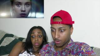 Nonton Couple Reacts 2 0   Tell Me How I Die Official Trailer 1  2016  Reaction  Film Subtitle Indonesia Streaming Movie Download