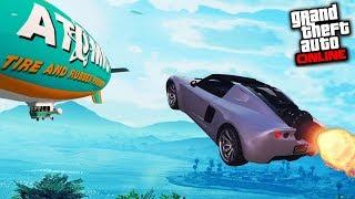 GTA 5 WINS & FAILS #10 (Grand Theft Auto V Epic Stunts & Funny Moments Compilation)►Send YOUR Clips : https://xjensz.wixsite.com/jens----------------------------------------------------------------------------------------------------------Thanks for all love and support.Thumbnail by : https://www.youtube.com/channel/UCfAgNpYj6Y7CzJQdaG4E6wQ----------------------------------------------------------------------------------------------------------▼ Clips by :Diffe : https://goo.gl/mxhdK3TheCarpetLife : https://goo.gl/Jz6maoPiKachuTHECRACK YT : https://goo.gl/Bn3n5LMidget Stunting : https://goo.gl/dPkryJRaptorGM 2017 : https://goo.gl/CSHKtnHell Knight : https://goo.gl/g8iftZBradGaming : https://goo.gl/m8Z8RUJoshuaLudlow : https://goo.gl/3osQATMads T : https://goo.gl/Qx5TRgFormedDog : https://goo.gl/noAVE5Nova Stunting : https://goo.gl/9kJ6LVFloxidian : https://goo.gl/EnP2qwCrascher170 XD : https://goo.gl/Rde9SdUlle81 : https://goo.gl/jQpQxkRuan Carlos05 : https://goo.gl/Ghj5yG*_-Zniper-_*  : https://goo.gl/15xAmiSilver Monkey : https://goo.gl/bbh4yrSlenderTube : https://goo.gl/xGibFUTom Verweij : https://goo.gl/7RMt8jSoggy Ketchup : https://goo.gl/y5AZkViKraniac : https://goo.gl/B66XcfKylonator XD 2.0 Zero : https://goo.gl/VyQDkaDeltaWolf 5246 : https://goo.gl/VTYGVuPurple Tijger : https://goo.gl/fwcG6Zguille2404GAMER ツ : https://goo.gl/5UmRdUJay Jose : https://goo.gl/StB2CXiConsti : https://goo.gl/13CScrShawn Minor : https://goo.gl/vgo8zLReeV : https://goo.gl/nxsmYPMatt Talavera : https://goo.gl/nw8a4vtrizm 6ix 六 : https://goo.gl/KjMMYtTisTah _03 : https://goo.gl/k94soTDiego Prystupczuk : https://goo.gl/xDtqnwMystic Stunting : https://goo.gl/vk9yh6Kamiii : https://goo.gl/F9iKtqClown Piece : https://goo.gl/9hxVUPV3NOM Gamez : https://goo.gl/gfKXYuDan Kováč : https://goo.gl/KPiWrMDeZieltjes : https://goo.gl/5dgUxzSirGodWaffle : https://goo.gl/zrfF9XPuddin Snax : https://goo.gl/gBWnnvKiller Assel : https://goo.gl/NRj7QjAGmarsen : https://goo.gl/2CjgF8Christopher Smith : h