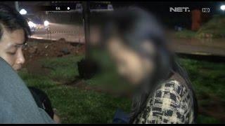 Video Mencurigakan, Perempuan ini Menangis Petugas Temukan Obat Miliknya - 86 MP3, 3GP, MP4, WEBM, AVI, FLV Juni 2019