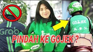 Video Penyebab driver Grab pindah ke Gojek MP3, 3GP, MP4, WEBM, AVI, FLV April 2019