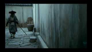 Nonton Extrait De    The Sword Identity     2011  De Xu Haofeng Film Subtitle Indonesia Streaming Movie Download