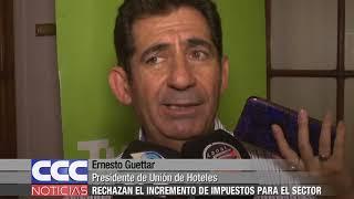 Ernesto Guettar