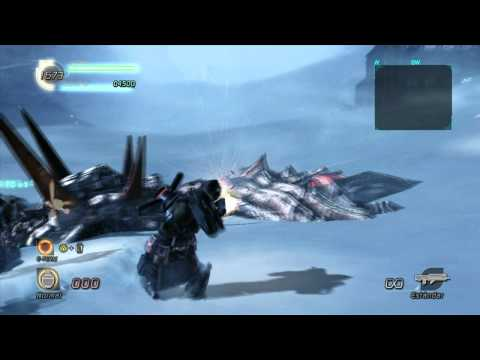 lost planet 2 xbox 360 codes