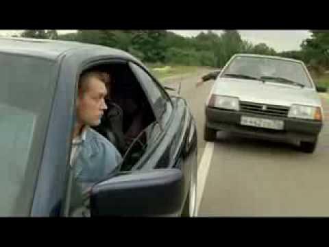 очканул)))).avi (видео)