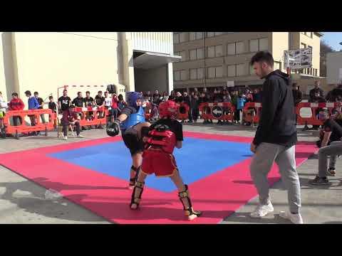 Kick Light Peralta (3)