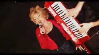 Tolvai Reni - Playdate acoustic