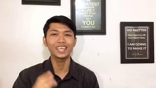 Video Pilpres 2019 - Realita Deklarasi Jokowi vs Deklarasi Prabowo MP3, 3GP, MP4, WEBM, AVI, FLV April 2019