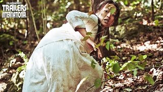 Nonton The Wailing   A Korean Thriller Movie By Na Hong Jin   Official Trailer  Hd  Film Subtitle Indonesia Streaming Movie Download